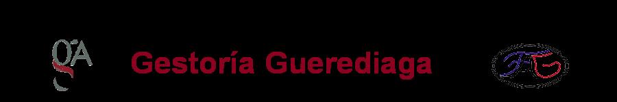 Gestoria Guerediaga