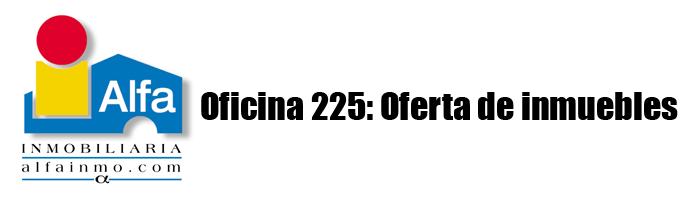 enlace_alfainmo