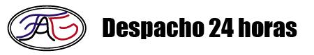logo_despacho_24h