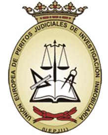 logo_peritos_judiciales